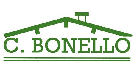 Bonello logo